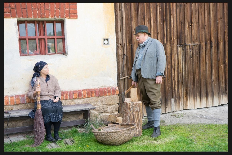 Österreichische Schauspieler